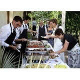 Profile Photos of St. Louis Catering Service