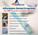 Profile Photos of Affordable Dental Programs for the Uninsured