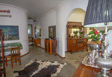 Pricelists of African Vineyard Guest House