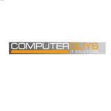 Computer Guys IT Solutions