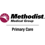 Methodist Medical Group - Primary Care, Memphis