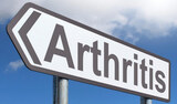 Two Types of Arthritis: How They Impact You and What You Need to Know Maya Physio & Health Inc. 10066 Bayview Ave #2