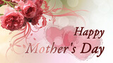 Mother's Day Health Tips Maya Physio & Health Inc. 10066 Bayview Ave #2