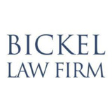 The Bickel Law Firm, Inc.
