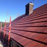 Profile Photos of J & A Anderson Roofing Ltd