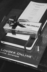 Profile Photos of Louder Online SEO Agency