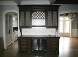 New Album of CL Woodworking Custom Cabinetry