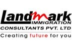 Profile Photos of Best Immigration consultant in Chandigarh