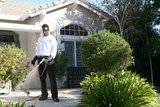 Profile Photos of Varsity Termite and Pest Control LLC