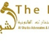 ASK THE LAW | Law Firm, Lawyers, Attorneys, Consultants | Dubai, UAE
