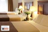 Profile Photos of HOTEL EREAL