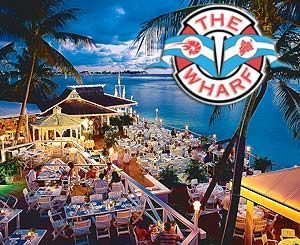New Album of The Wharf Restaurant and Bar 43 West Bay Road, PO Box 1555 - Photo 4 of 5