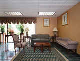 Profile Photos of Motel 6 Doswell at Kings Dominion