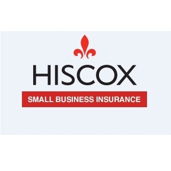 Profile Photos of Hiscox Business Insurance, Dallas Tower at Cityplace, 2711 North Haskell Avenue #525t - Photo 1 of 2