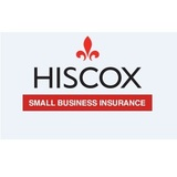 Hiscox Business Insurance, Dallas Tower at Cityplace, 2711 North Haskell Avenue #525t