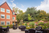 Profile Photos of Rivermere Care Home