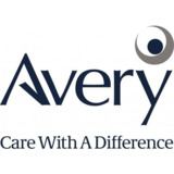 Rivermere Care Home