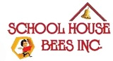 Profile Photos of School House Bees
