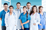 Profile Photos of Spine and Orthopedic Specialists of South Florida