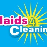 Maids 4 Cleaning: Domestic Cleaners Surrey