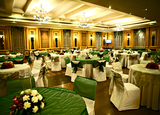 Pricelists of All Rise Event - Event Management Companies in Chandigarh