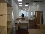Profile Photos of E&D Cleaning Services Ltd