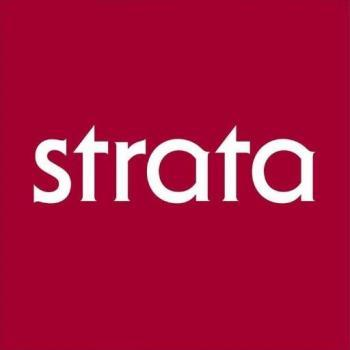 Profile Photos of Strata Homes Ltd - Essence Wighay Road - Photo 1 of 4