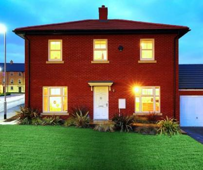 Profile Photos of Strata Homes Ltd - Essence Wighay Road - Photo 2 of 4