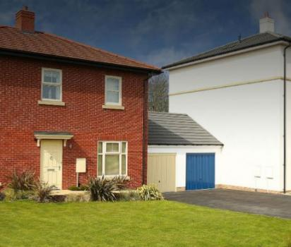 Profile Photos of Strata Homes Ltd - Essence Wighay Road - Photo 4 of 4