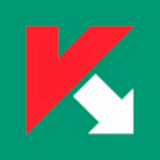 18774027778 Kaspersky Total Security 2017 for Activation Code