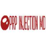PRP Injection MD