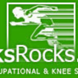Sports Occupational & Knee Surgery