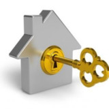 Home Construction Loans Guys