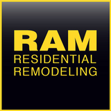 RAM Residential Remodeling, Shelby Charter Township