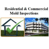 Profile Photos of Mold Inspection & Testing Portland OR