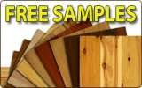 Call or email us for a free sample.  www.wisterialaneflooring.com
