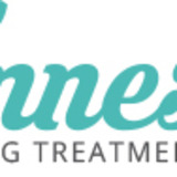 Drug Treatment Centers Tennessee