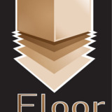 Floor Hut – One of the Leading Flooring Stores in Dallas