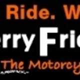 Law 4 Hogs - Jerry Friedman, The Motorcycle Attorney