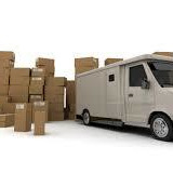Checkmate Moving and Storage