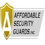 Affordable Security Guards, Inc.