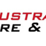 Confined Space Refresher Training Sydney