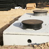 New Album of Tideland Grease Trap & Septic
