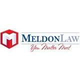 Meldon Law 121 NW 3rd St
