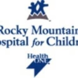 Rocky Mountain Spine & Sport Physical Therapy