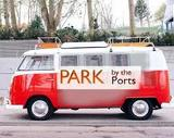 Park By The Ports of Park By The Ports