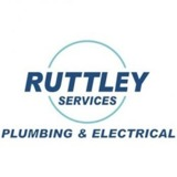 Ruttley Services – Plumbing & Electrical