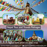 Book Hotels and Travel Packages of Nepal | The Excursion Nepal