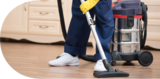 Profile Photos of Nye Cleaning Services Ltd