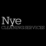 Nye Cleaning Services Ltd